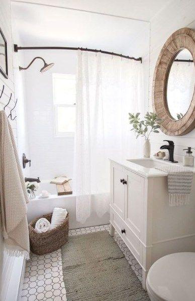 7 Beautiful Bathroom Bathroom Remodel Master Bathrooms Remodel Windowless Bathroom