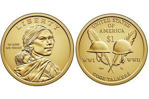 3 Sacagawea Dollars That Can Make You Rich Sacagawea Dollar Coins Sacagawea