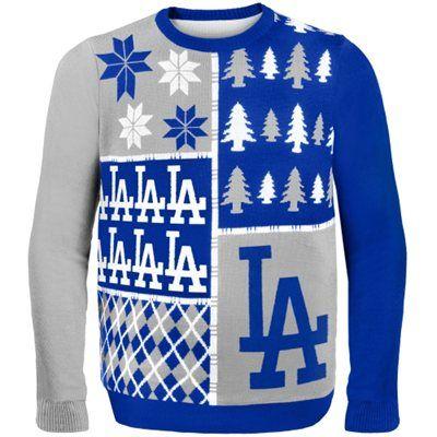 wholesale dealer d2605 5d5d6 LosAngeles #dodgers #california #la #baseball #SCHEELS ...