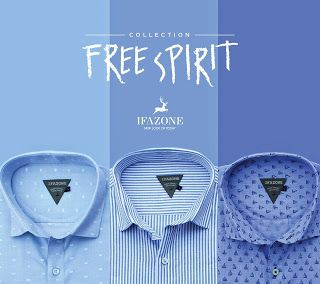 Ifazone Products With Images Free Spiri Collection Brand