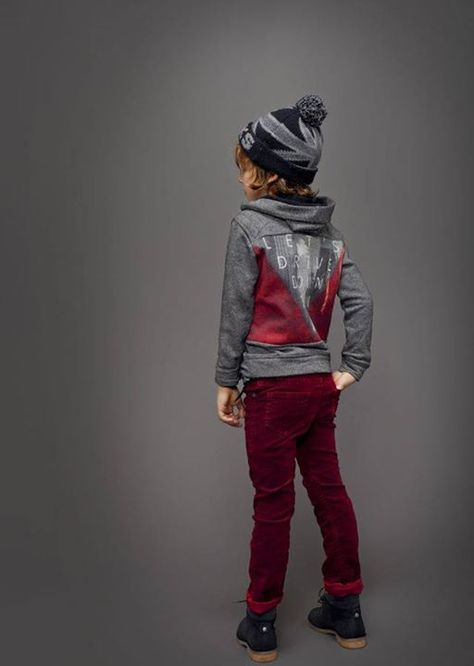 #fashionkids #love #trendy #fashionaddict #socute #kid #instalooks #dressy #wiwt #idea #collection #instamode #lamode #outfitiftheday #lookoftheday #Kids #outfit #little #kidsfashion #ootd #lovely #justfabulous #cute #instalook #style #youngfashion #fashion #inspiration #sosweet https://goo.gl/TFbx0R