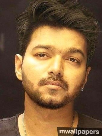 Vijay HD Wallpapers/Images (1080p) - #9655 #vijay #kollywood