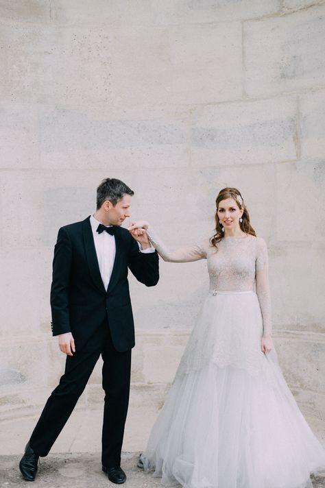Wedding dresses in Belvedere