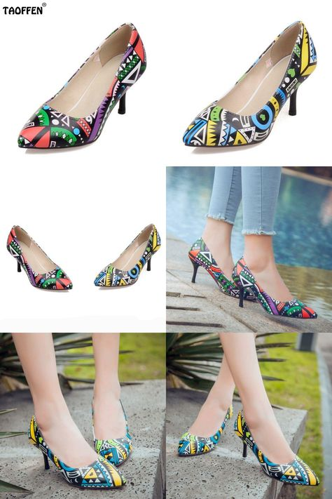 Pin on Women's Shoes