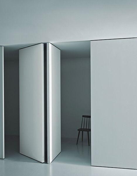 90 Turmodelle Laufen Holz Glas Fotos In 2020 Japanische Inneneinrichtung Moderne Turen Design