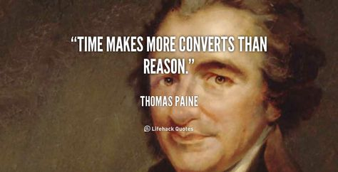 Top quotes by Thomas Paine-https://s-media-cache-ak0.pinimg.com/474x/d8/0f/d3/d80fd35f7d799b5d2a5d2d9abaa765e8.jpg