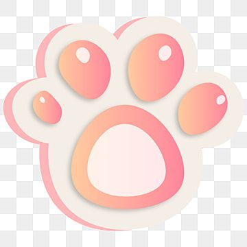 Cute Cat Story Highlights Icon For Social Media Transparent Png Free Image By Rawpixel Com Mind Paw Drawing Cat Paw Drawing Paw Wallpaper