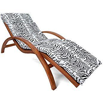Ampel 24 Relax Liegestuhl Tropica Braun Gartenliege Aus Vorbehandeltem Holz Wetterfest Relaxliege Mit Armlehnen Am Schaukelstuhl Relaxliege Relax Liegestuhl