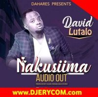 Ugandan Music: David Lutalo - Instrumental :Download Ugandan Music