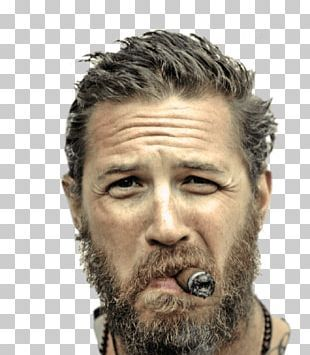 Tom Hardy Png Images Tom Hardy Clipart Free Download Tom Hardy Hardy Toms