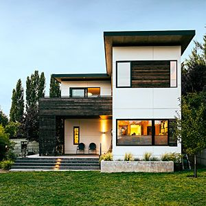 Beautiful Hiring An Architect To Design A Home Pictures - Decoration ...