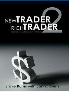 New Trader Rich Trader Pdf Forex Forex