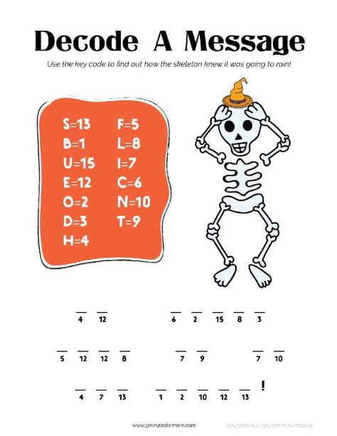 Free Halloween Printables Your Kids Will Love These Halloween Words Halloween Activities Halloween Word Search