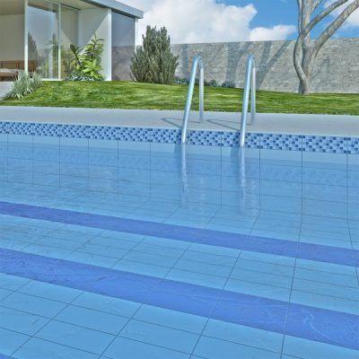 شركة بن طالب لبرك السباحة بالرياض وإنشاء المسابح Outdoor Decor Outdoor Home Decor