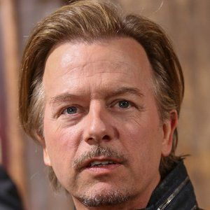 Happy 54th Birthday To David Spade 7 22 2018 Former Cast Member On The Popular Show Saturday N The Benchwarmers Hotel Transylvania Film Celebrity News