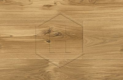 Hw986 European Oak Character 220mm Engineered Wood Flooring Uk Wood Flooring Uk Engineered Wood Floors Engineered Wood