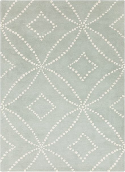 Importer Of Wallpapers And Hessian Rugs