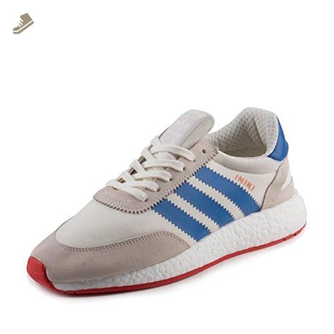 Outlet Us Online adidas Iniki Runner Tactile Green Womens