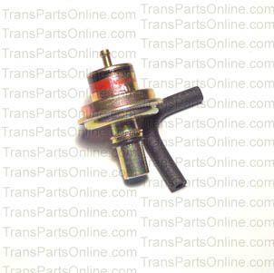 Gm Transmission Parts >> 350 Gm Chevrolet Chevy Th350 Th350c Transmission Parts 350