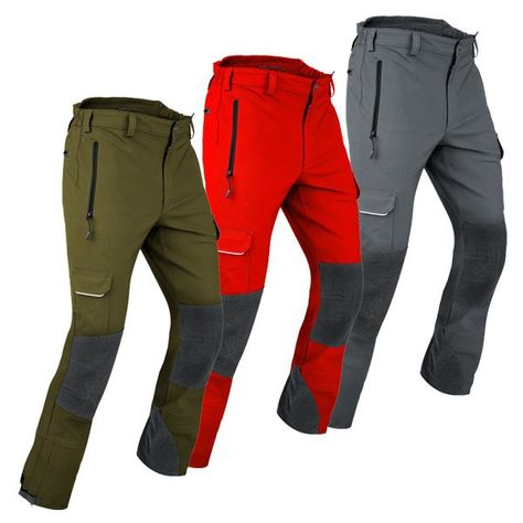 Arbeitshose Bundhose Arbeitskleidung Berufskleidung Hose Professional Workwear