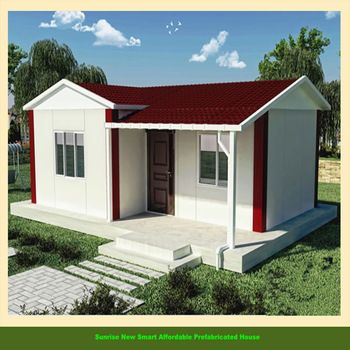 Easy Install And Low Cost House Design In Nepal Prefab House Buy