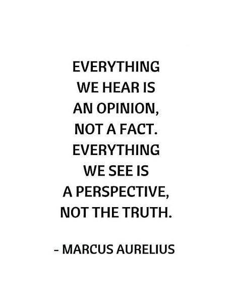 POWERFUL selection of the BEST Marcus Aurelius quotes will inspire you to live a life of abundance, self-control, and contentment.