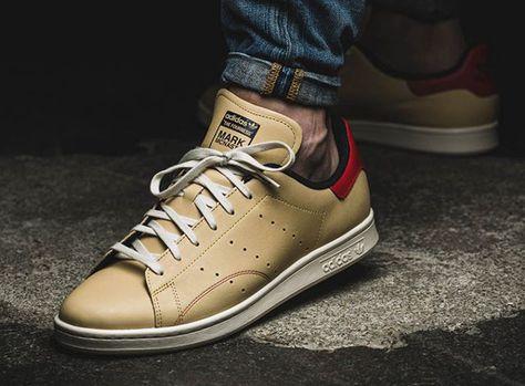 10 Best Original stan smith ideas | stan smith, sneakers fashion ...