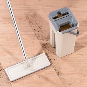 Cleaner Pro Kit De Nettoyage En 2020 Nettoyage Nettoyeur Vitre Lingette Microfibre