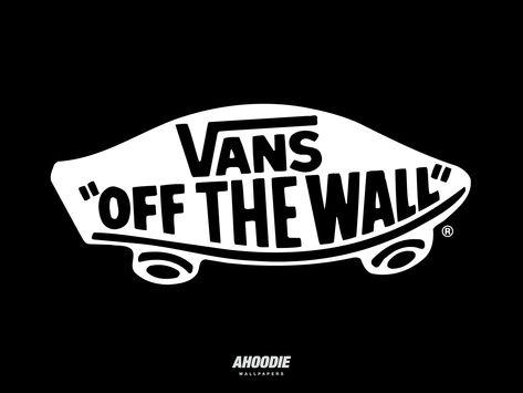 48 ideas de VANS OFF THE WALL | logotipo vans, skate fondos de ...