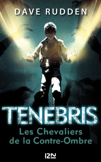 Telecharger Saisir Ten Tiny Breaths Tome 3 Pdf Par K A Tucker Telecharger Votre Fichier Ebook Maintenant