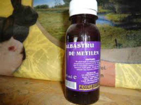 cel mai bun ulei esențial pentru a scăpa de venele de păianjen