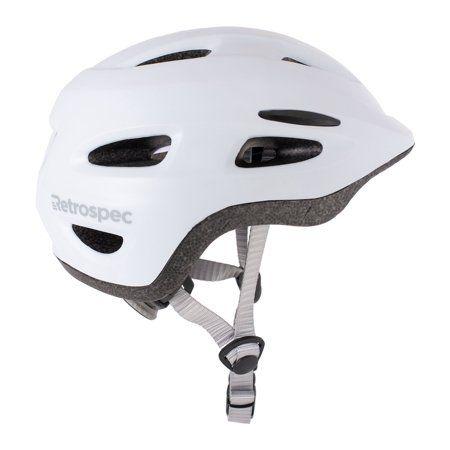 Sports Outdoors Helmet Bike Bicycle