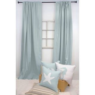 Online Shopping Bedding Furniture Electronics Jewelry Clothing More Insulated Curtains Cool Curtains Blue Curtains