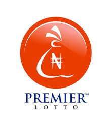 Premier Lotto Limited (PLL) Baba ijebu pay me my dough