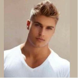 35++ Mens long spiky hairstyles ideas in 2021