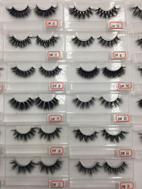 What app +8618863907692#lashbusiness #lashstrips #25mmlashes #eyelashvendor #lashvendors #minkstrips #3dmink #lashsupplier #lashobsessed #lashesonlashes #lashbabe #lashgang #lashdoll #lashbeauty #striplashes #lashlady #lashesmiami #luxuryminklashes #lashbosses #mink3dlashes #20mmlashes #dramaticlashes #lashsale #lashesofinstagram #lashqueen #lashesforlife #fluffylashes