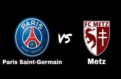مشاهدة مباراة باريس سان جيرمان وميتز بث مباشر اليوم 16 9 2020 في الدوري الفرنسي In 2020 Paris Saint Paris Saint Germain Paris