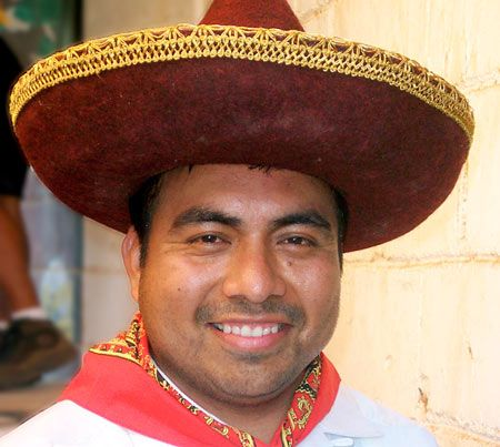 Image result for mexican  person