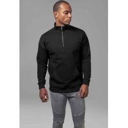#Herrentroyer Urban Classics Herren Sweatshirt Pullover Sweater Sweat Troyertb1782 burgundy camo Camo L Urban Clas