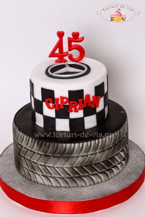 Corvette Cake coors light grooms cakebirthday cakes for men party