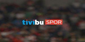Sampiyonlar Ligi Ve Avrupa Ligi Hollanda Rusya Ve Portekiz Liglerini Kesintisiz Ve Sorunsuz Bir Sekilde Bedava Hd Yayin Kalitesinde Izleme Sa Izleme Spor Mac