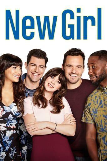 new girl season 6 stream free