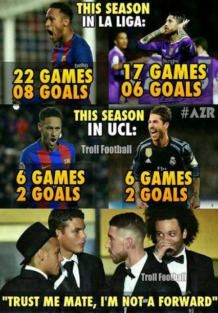 Sport Funny Quotes Plays 48 Best Ideas Soccer Quotes Funny Football Jokes Funny Soccer Memes