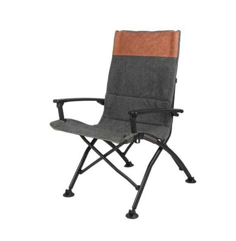 Relags Travelchair Loveseat Folding Sofa Details Can Be Found By