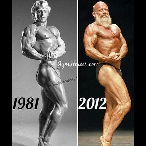 WHAT'S UR EXCUSE … http://overfiftyandfit.com/category/evidence-based-fitness/