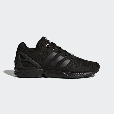 Adidas Enfant 6