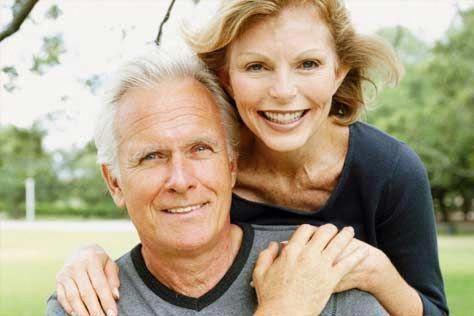 Retirement Strategies For 30 Year Olds Retirement Strategies
