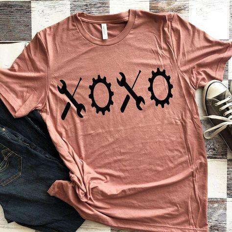 F*CK CANCER Unisex T-Shirt All FUK Cancer Awareness Ribbon Race For Life Custom
