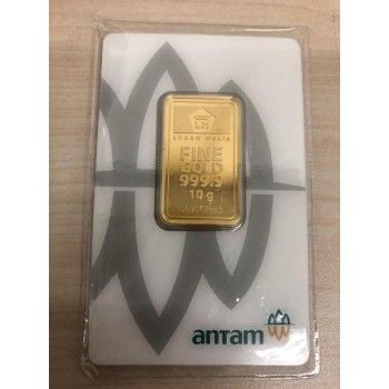 Cheap 10 Gram Antam Gold Bar In 2020 Gold Bar Gold Bullion Bars Gold Investments