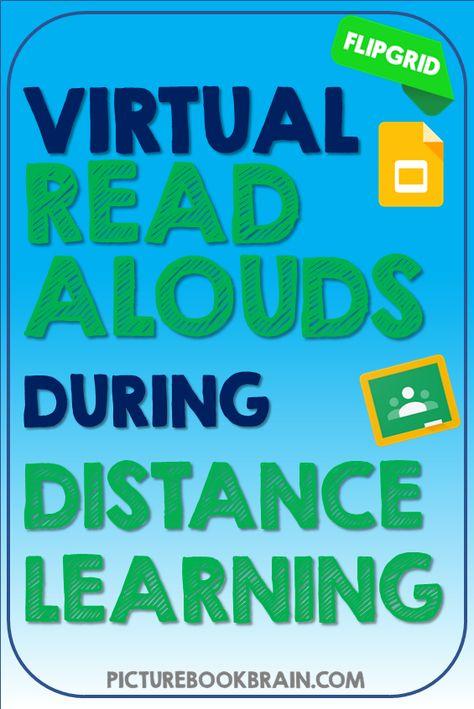 Kindergarten Lessons, Kindergarten Reading, Teaching Reading, School Library Lessons, Library Skills, Elementary Library, Elementary Schools, Get To Know You Activities, Interactive Read Aloud